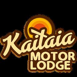 Kaitaia-Motor-Lodge-Logo